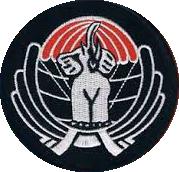 מכונאים מוטסים – טייסת 103